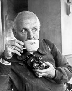 Foto/Industria – Il mondo del lavoro incontra la fototgrafia d'autore