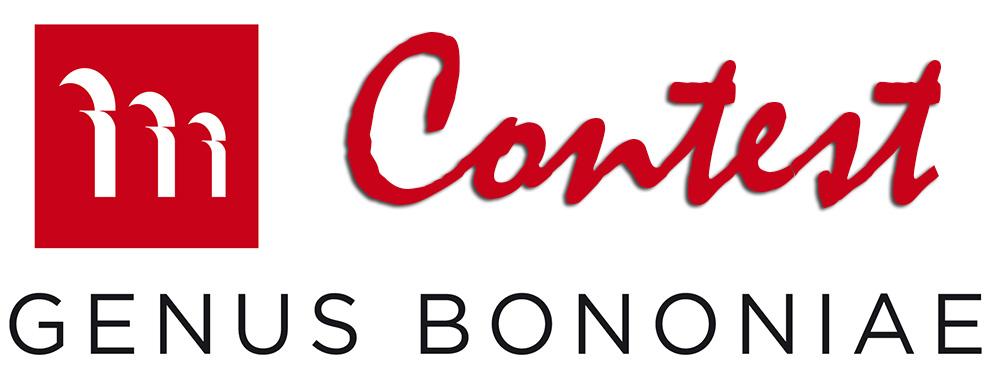Genus Bononiae contest