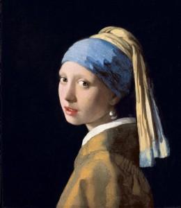 La ragazza con l'orecchino di perla. Vermeer a Bologna: l'offerta completa di Genus Bononiae