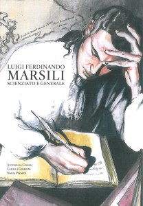 "Luigi Ferdinando Marsili e il ""suo"" vulcano"