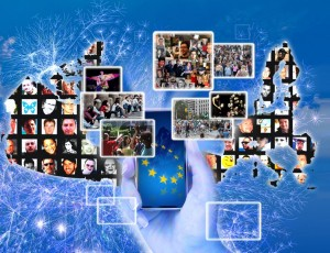 Performigrations – People Are the Territory. EU & Canada calling for artists