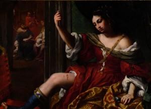 Carracci precursori della pittura di genere: il Seicento in Olanda e a Bologna