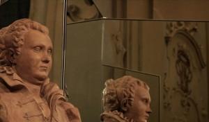 Lavinia Fontana: pittrice moglie e madre