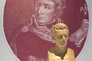 Antonio Aldini e Napoleone