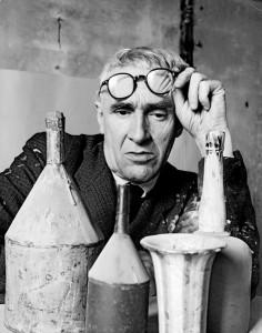 Giorgio Morandi, un grande protagonista della pittura di ogni tempo