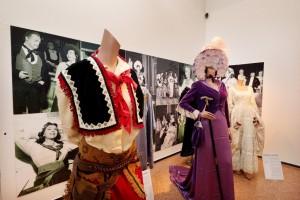 Gigliola Frazzoni: la Fanciulla del West che sostituì la Callas