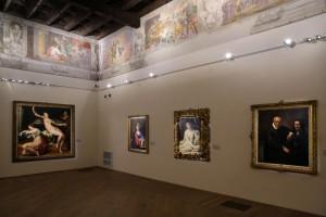 Antico e Moderno a Palazzo Fava: Guido Reni e i suoi maestri