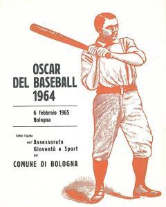 Giovedì a Palazzo Pepoli: Baseball e Rugby a Bologna