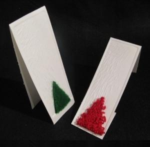 La fabbrica di Natale – Laboratori al Museo della Storia