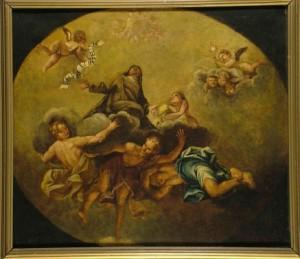 Caterina de' Vigri: la Santa di Bologna