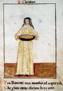 La vita nei monasteri femminili di Bologna