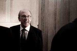La nascita di una Collezione: il ricordo del Maestro Luigi FerdinandoTagliavini